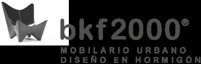 BKF2000_ESPAÑA