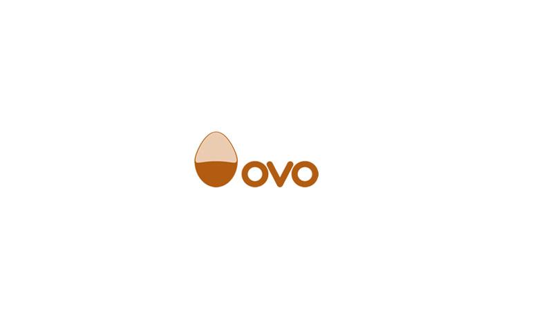 OVO-05
