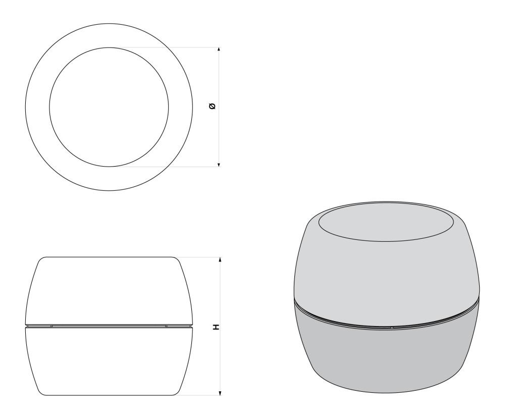 barril_vistas y dibujo-01