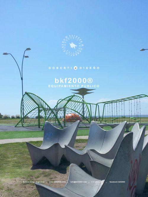 BKF2000-ByDobertiDesign0