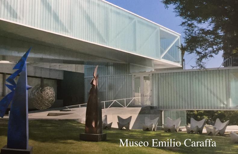 caraffamuseo2-bkf2000
