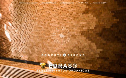 EDRAS-revest-DesignDoberti